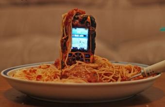 手机与销量